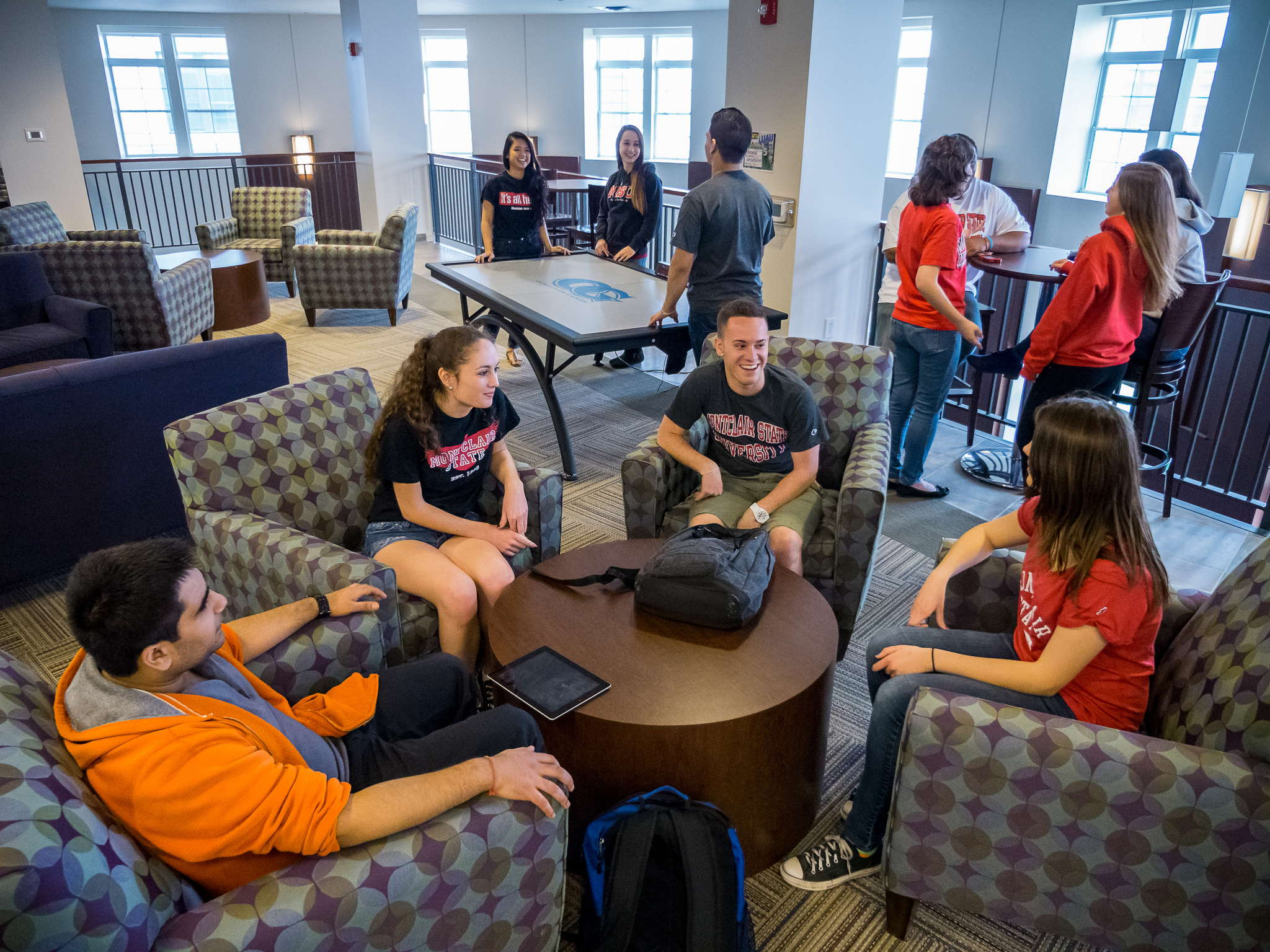 050214_2486_Students_Residence_Life