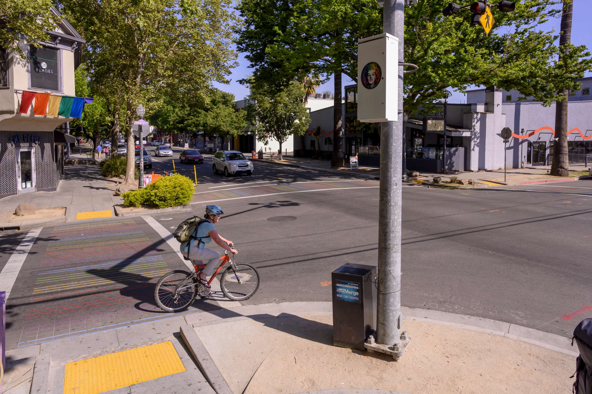Sacramento_8-_Kerry_Lechich_-_050719_Lanender