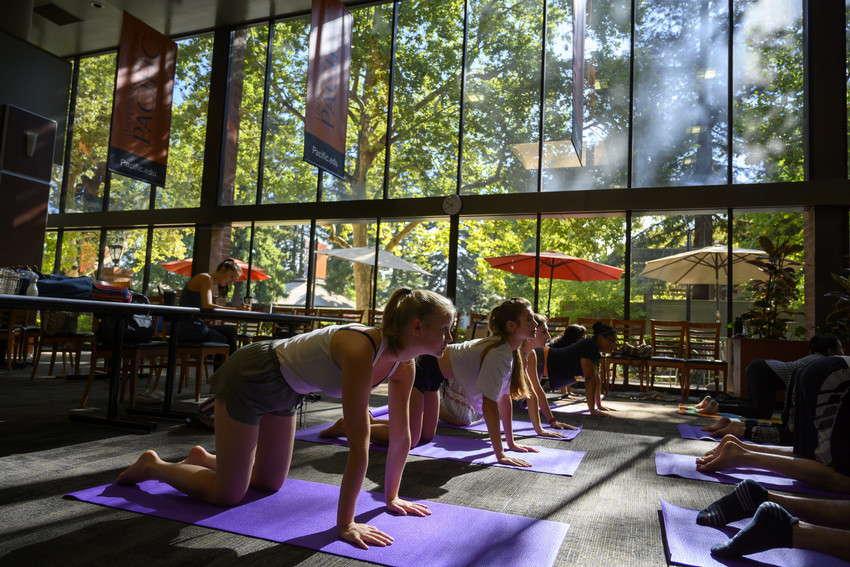 Annemarie_Meyer_-_Yoga_in_the_Student_Center