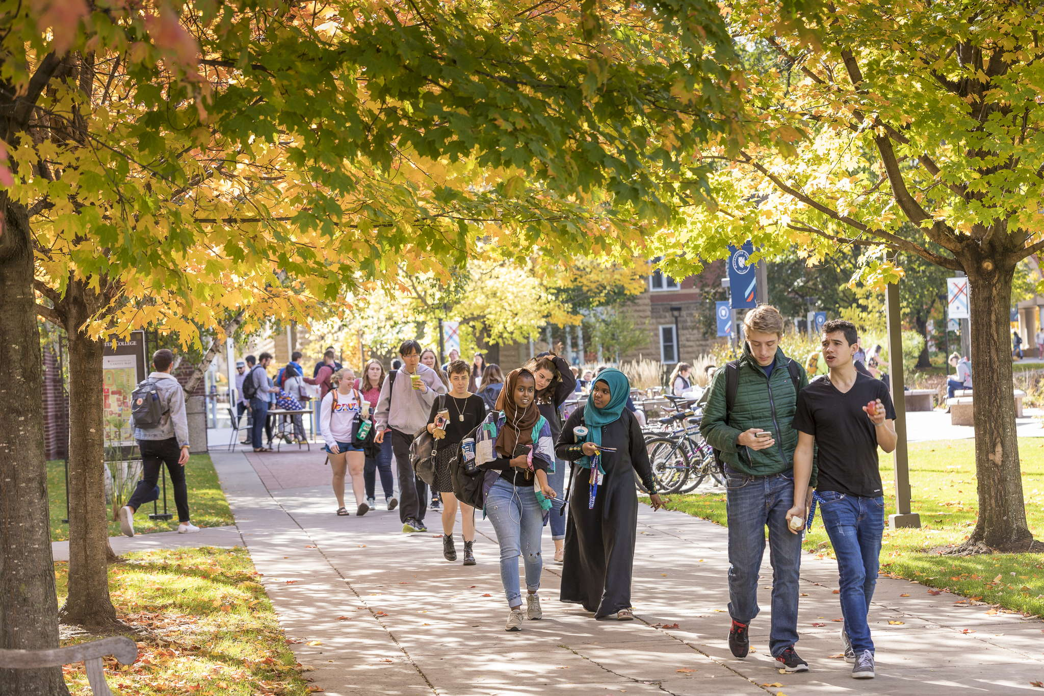 Copy_of_macalester_campus1