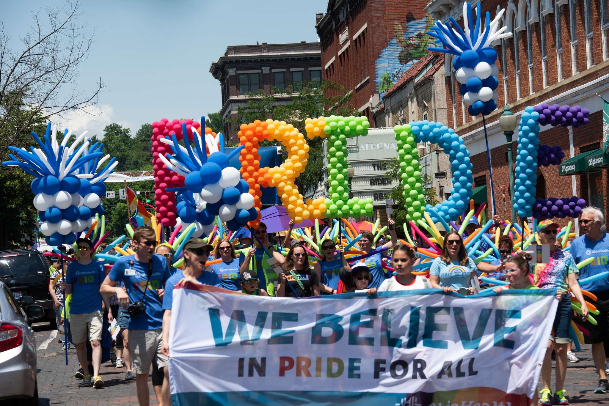 20180609athens_pride_parade_bws00155