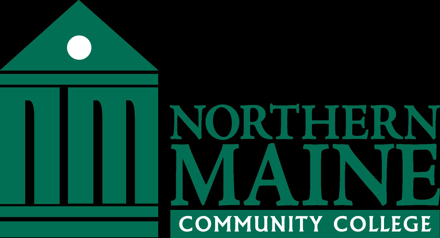 Northern Maine Community College