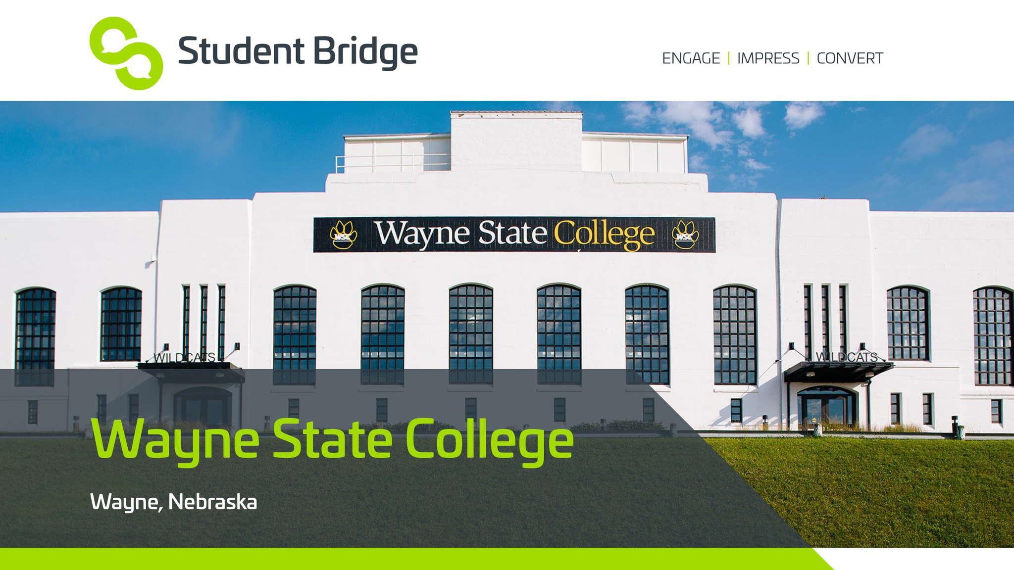 Wayne_State1