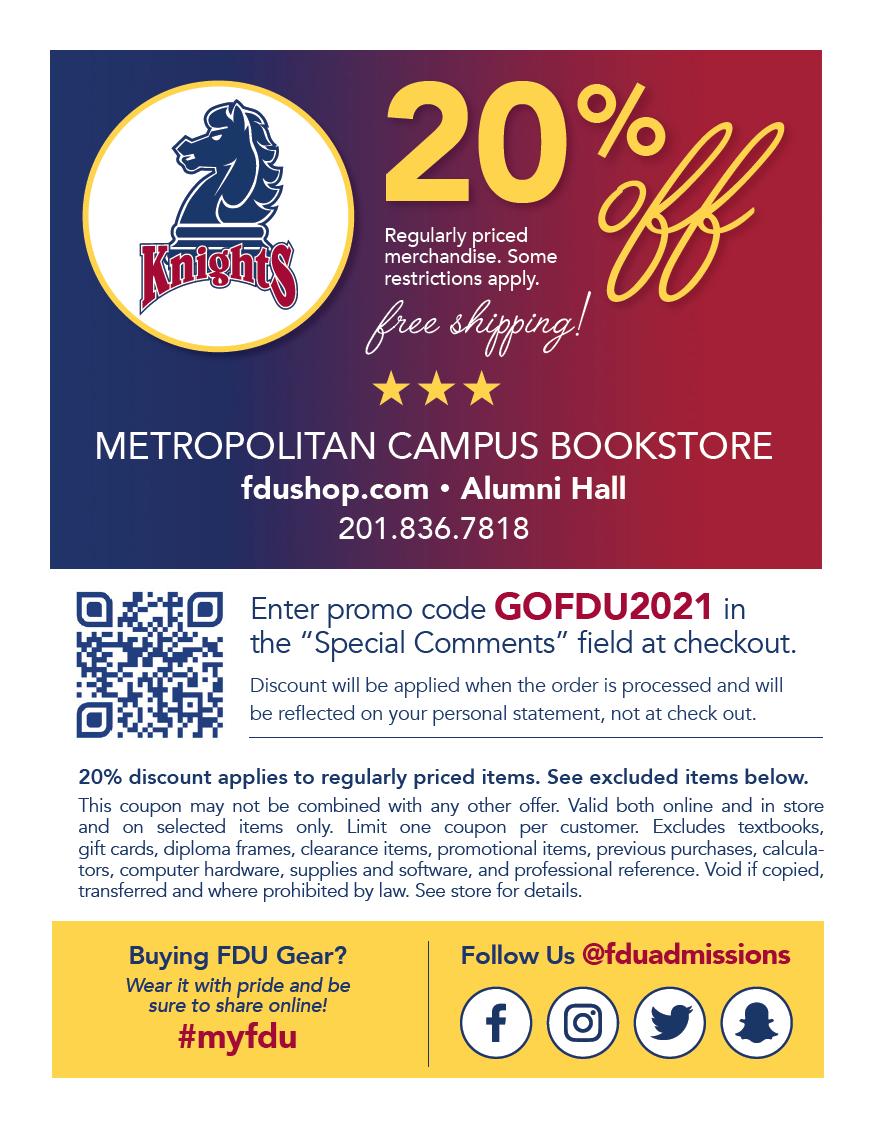 Metro_Campus_Bookstore_Coupon
