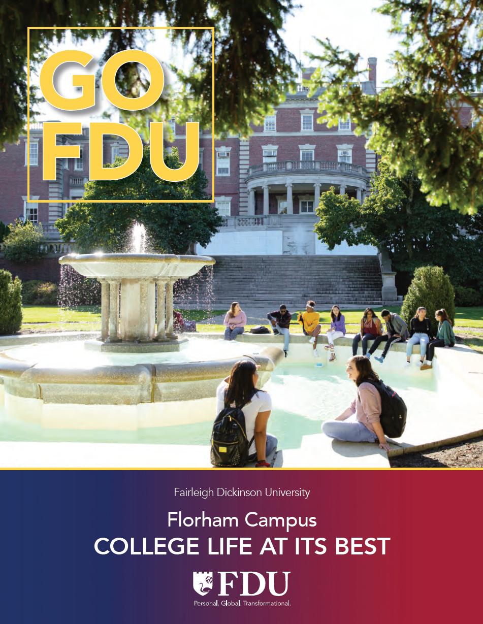 Florham_Campus_Guide_