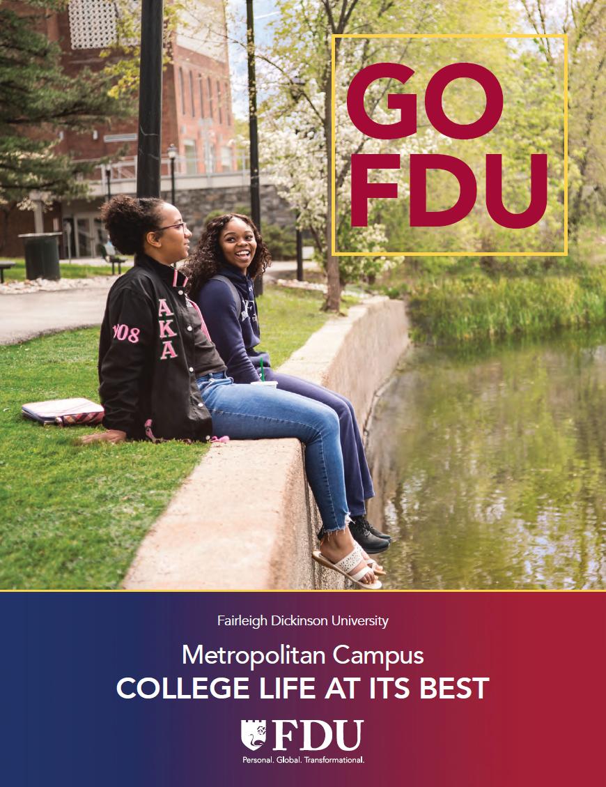 Metro_Campus_Guide