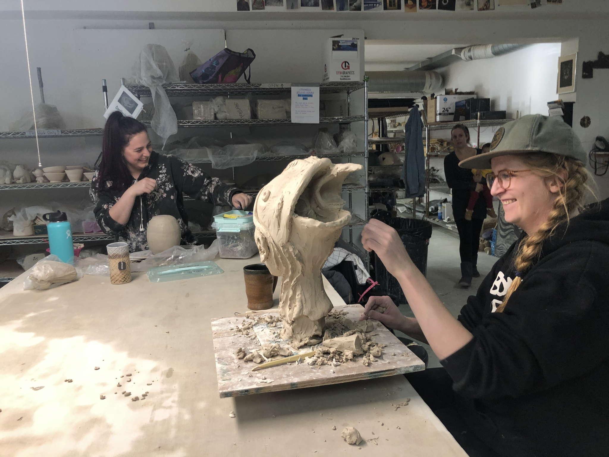 Hannah_and_Jordan_ceramics