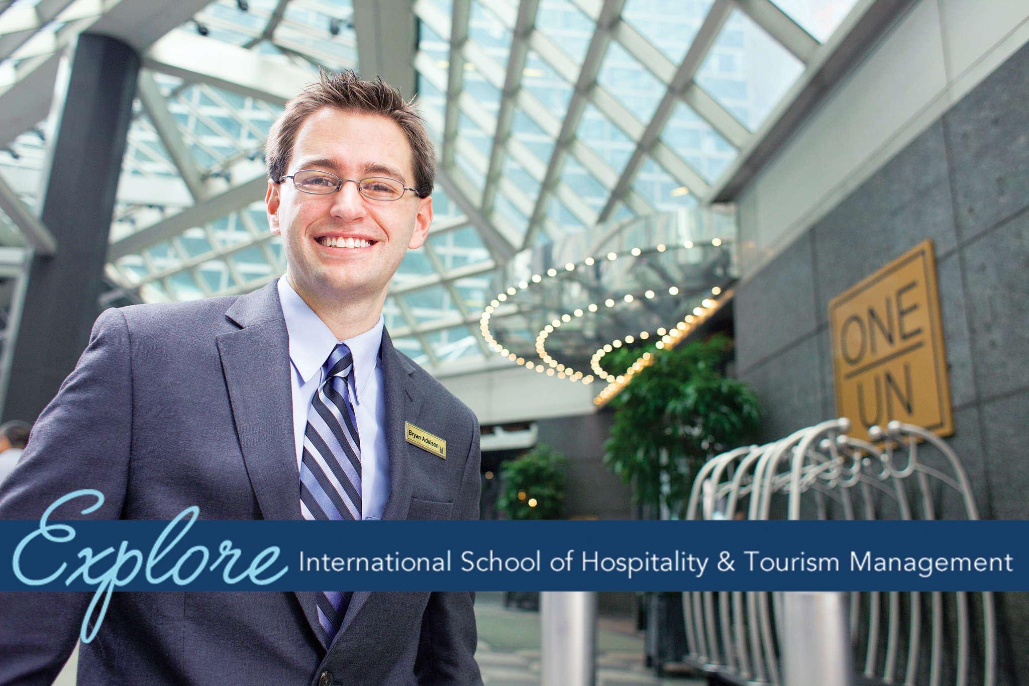 International_School_Hospitality_banner