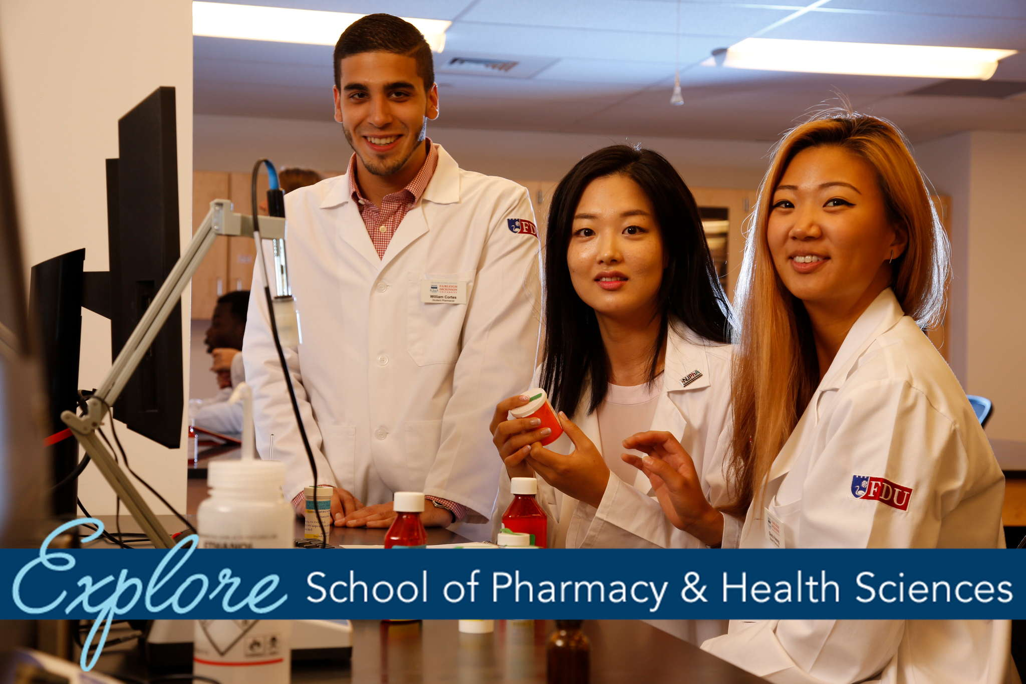 School_Pharmacy_Health_Sci_banner