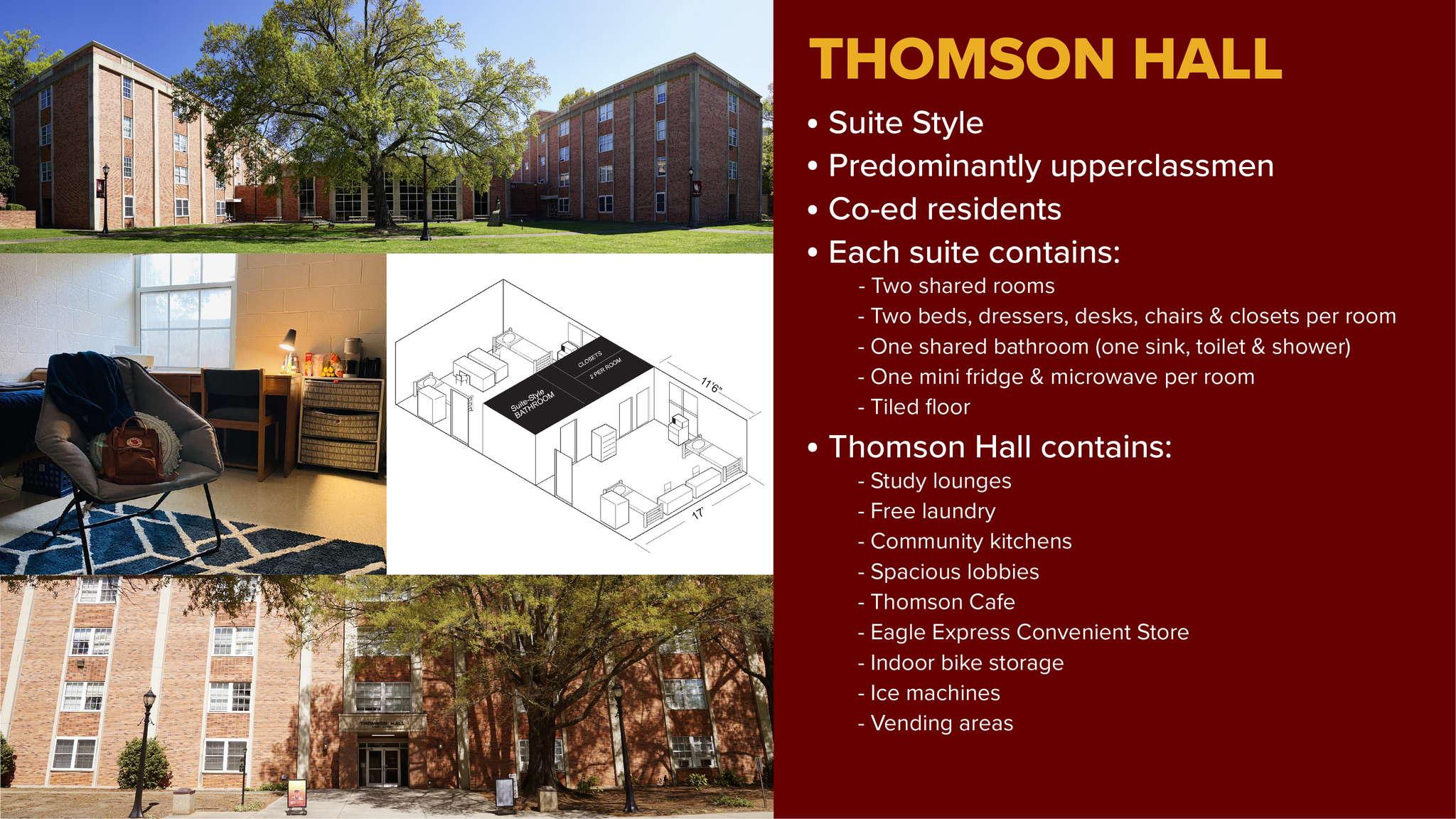 VWD_-_Residence_Hall_GFX_Thomson