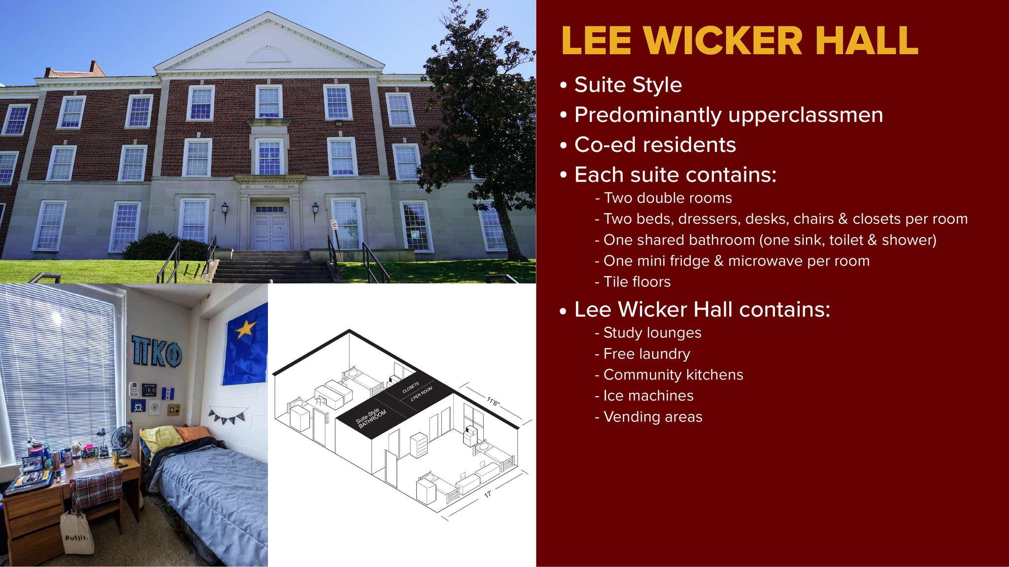 VWD_-_Residence_Hall_GFX_Lee_Wicker
