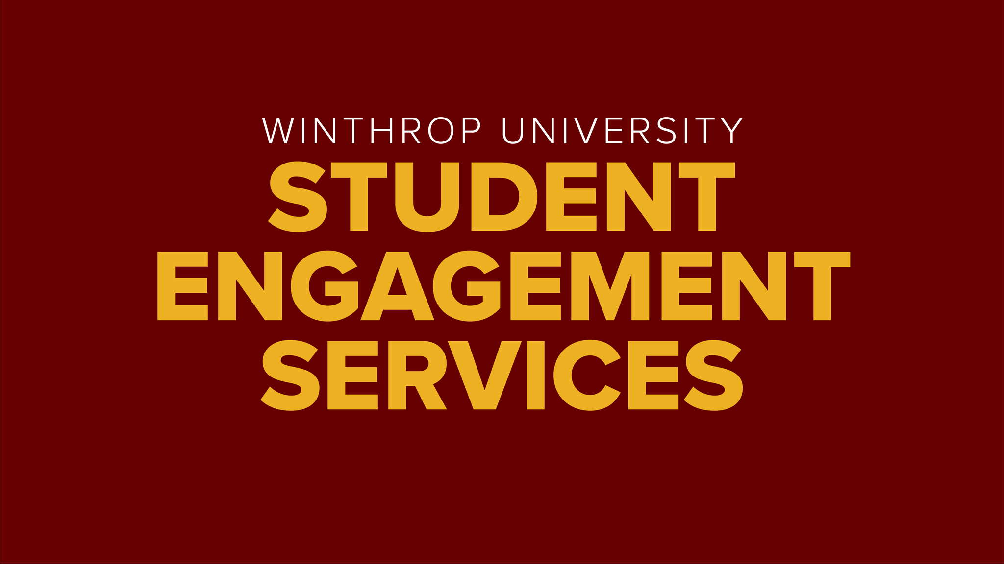 VWD_Student_Support__Engagement_GFX_5