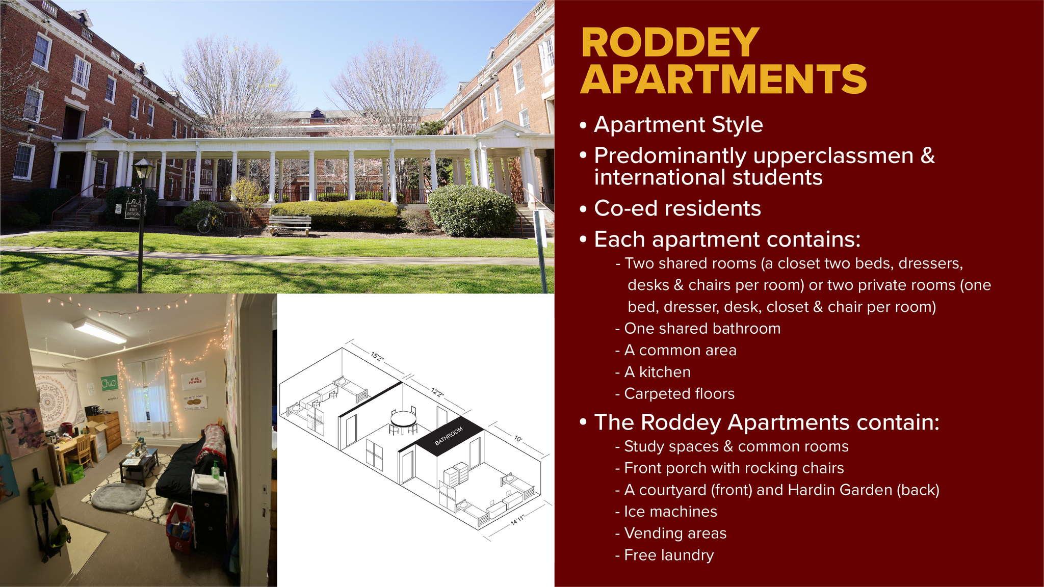 VWD_-_Residence_Hall_GFX_Roddey