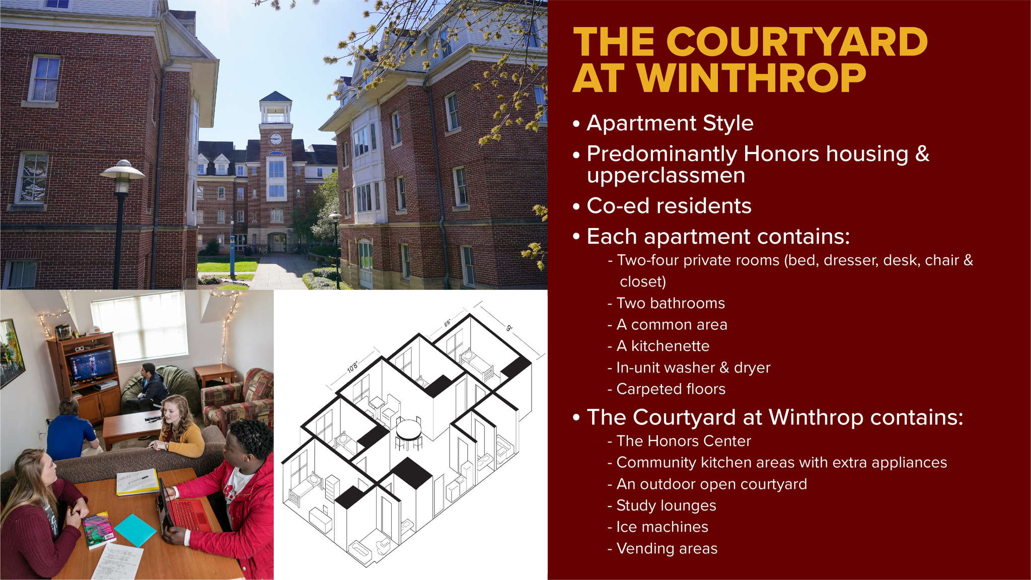 VWD_-_Residence_Hall_GFX_Courtyard
