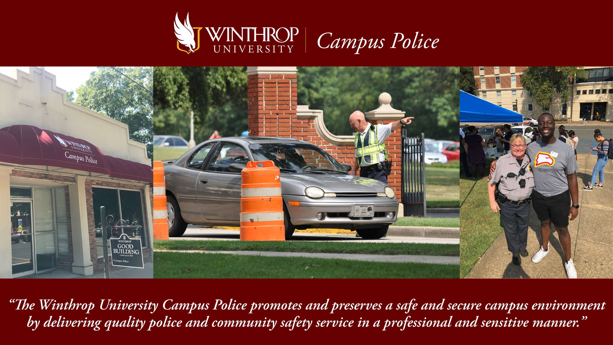 VWD_Pictures_Winthrop_Police