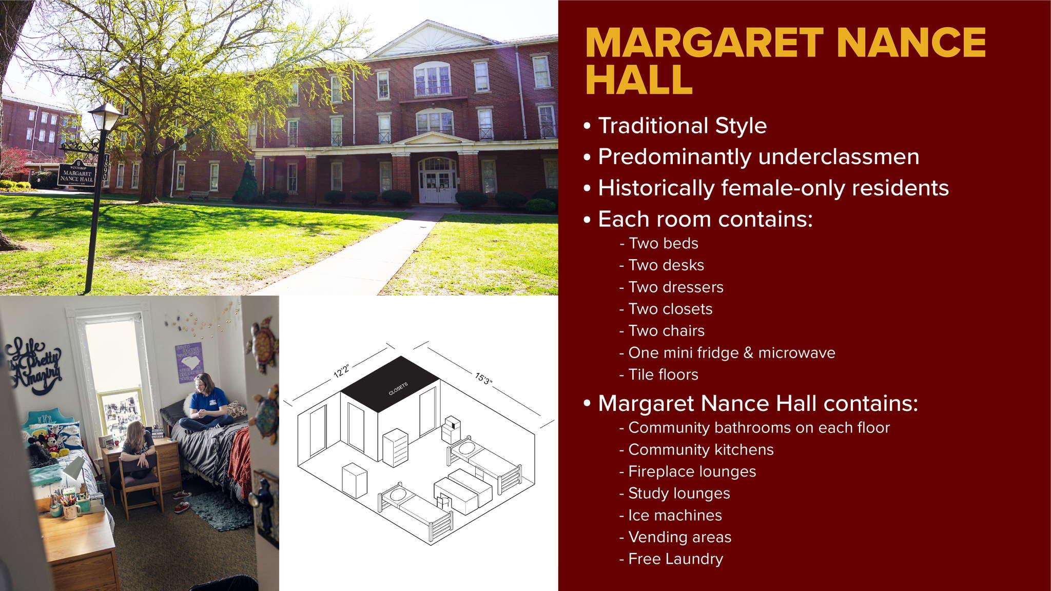 VWD_-_Residence_Hall_GFX_Margaret_Nance