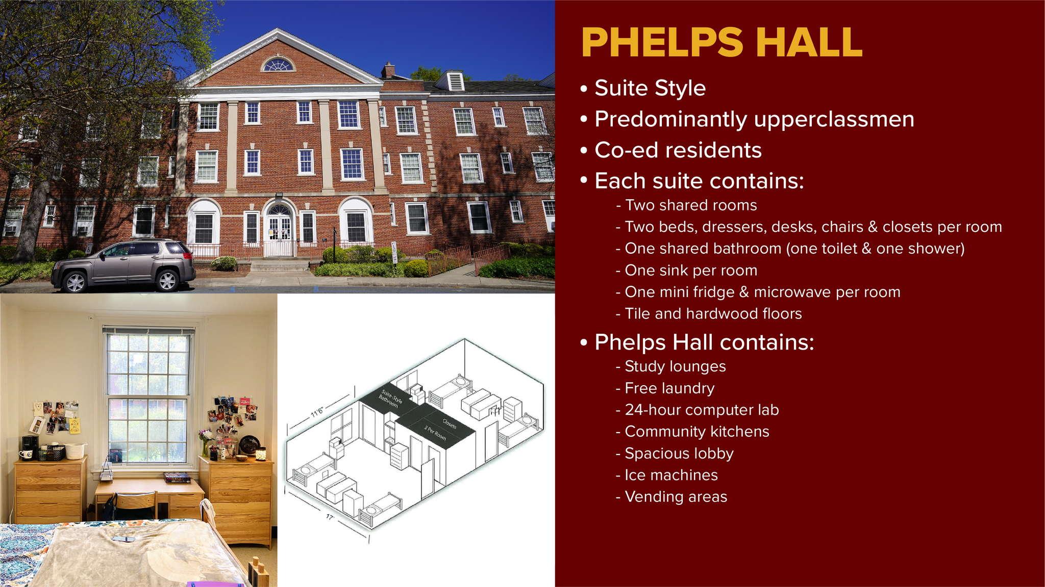 VWD_-_Residence_Hall_GFX_Phelps