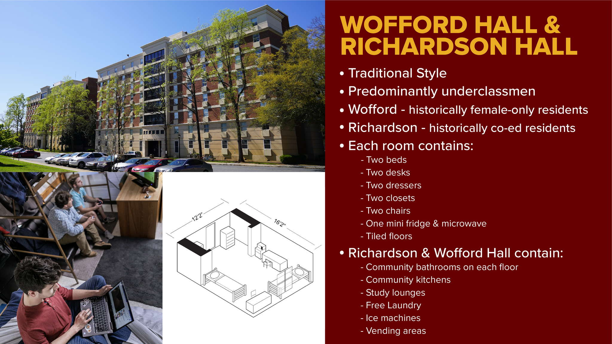 VWD_-_Residence_Hall_GFX_Wofford_and_Richardson