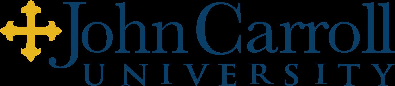 John Carroll University VCE
