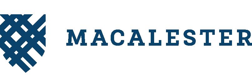 Macalester College Viewbook