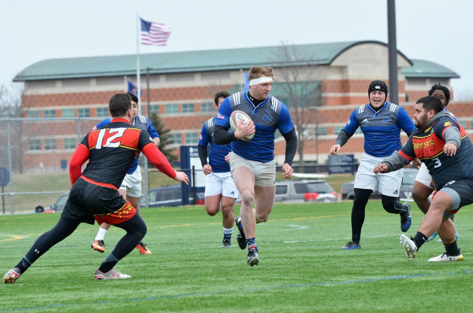 Nick_Viau_-_Copy_of_M_rugby