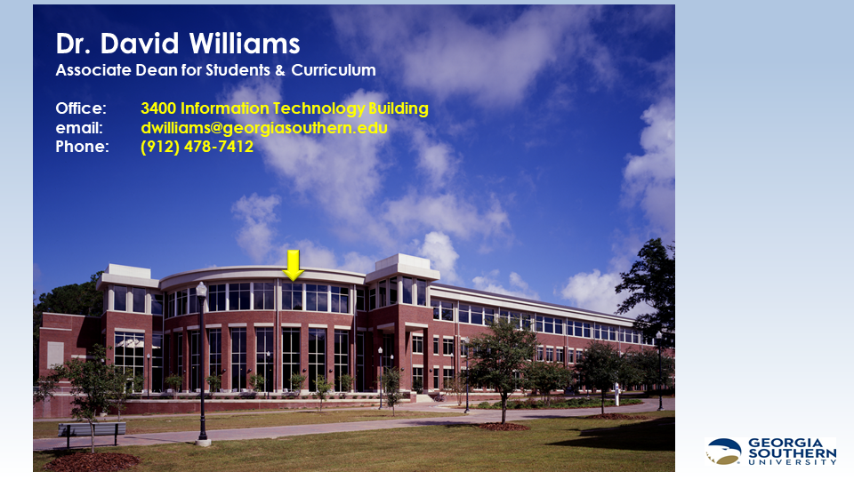 GS_Admissions_-_3
