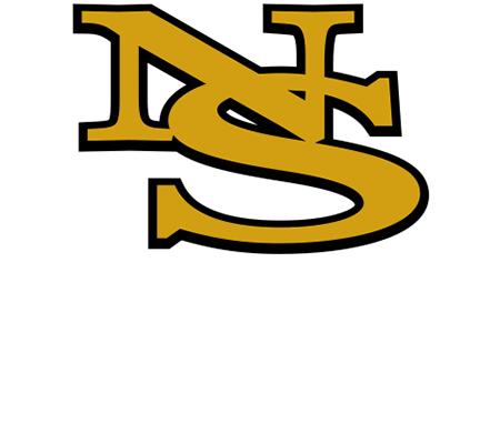 Nevada State College Viewbook