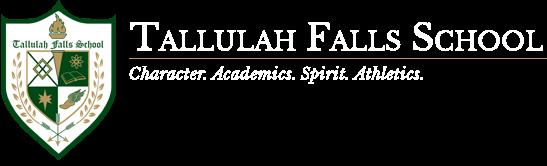 Tallulah Falls School