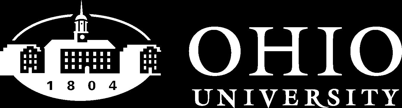 Ohio University Event