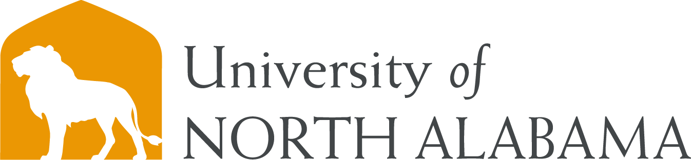 University of North Alabama Live