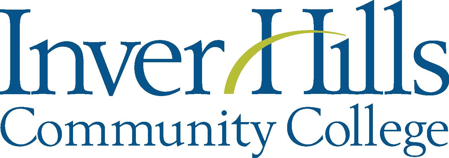 Inver Hills Community College PLATFORM VCE
