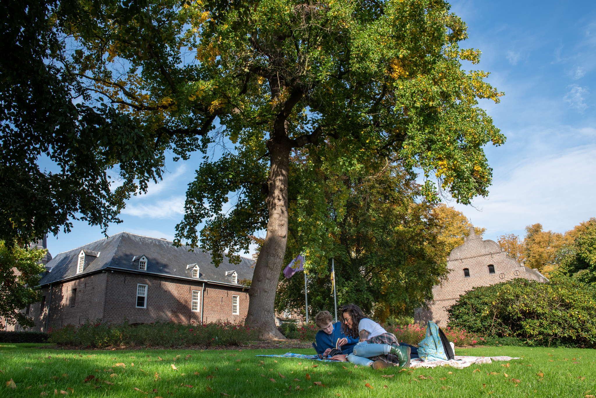 Kasteel_Well_Campus_3_191014_KasteelWell-044