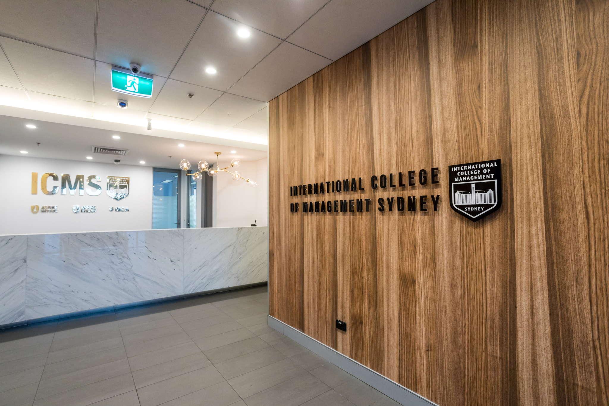 International_College_of_Management_Sydney_3_190720_ICMS-081