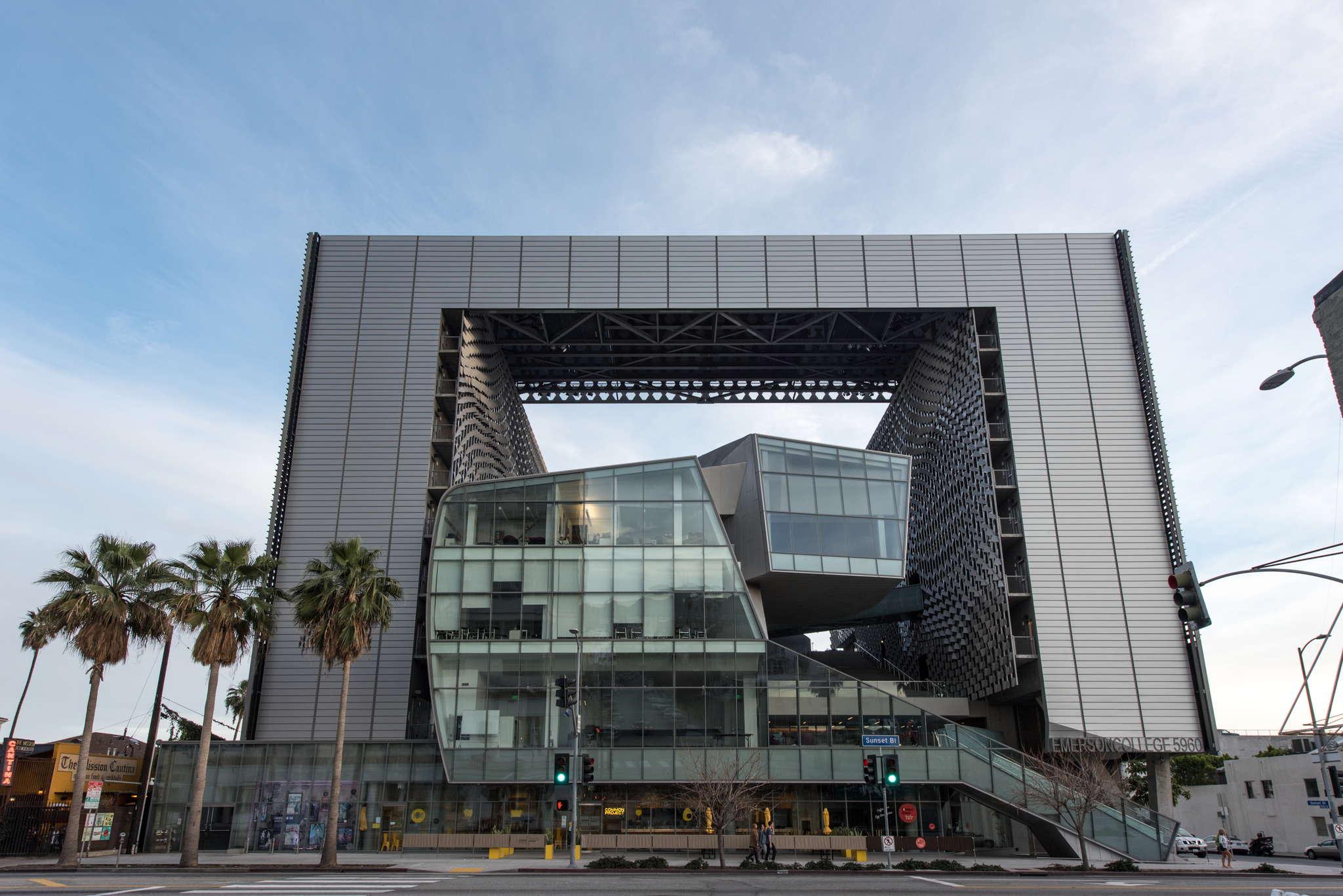 Emerson_Los_Angeles_Campus_1_180401_ELA-031