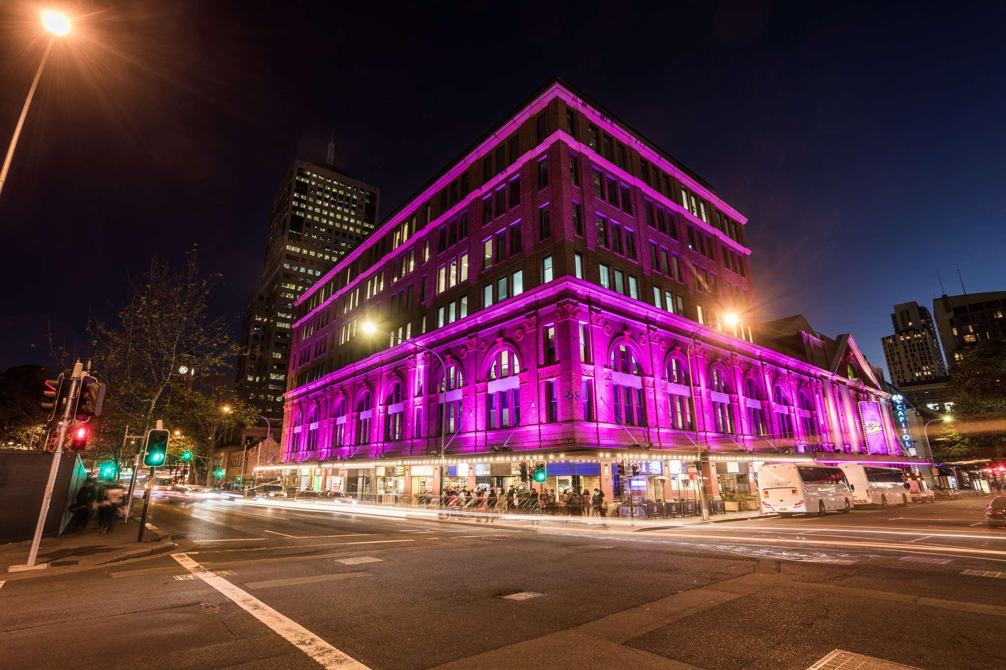 International_College_of_Management_Sydney_8_190720_ICMS-472
