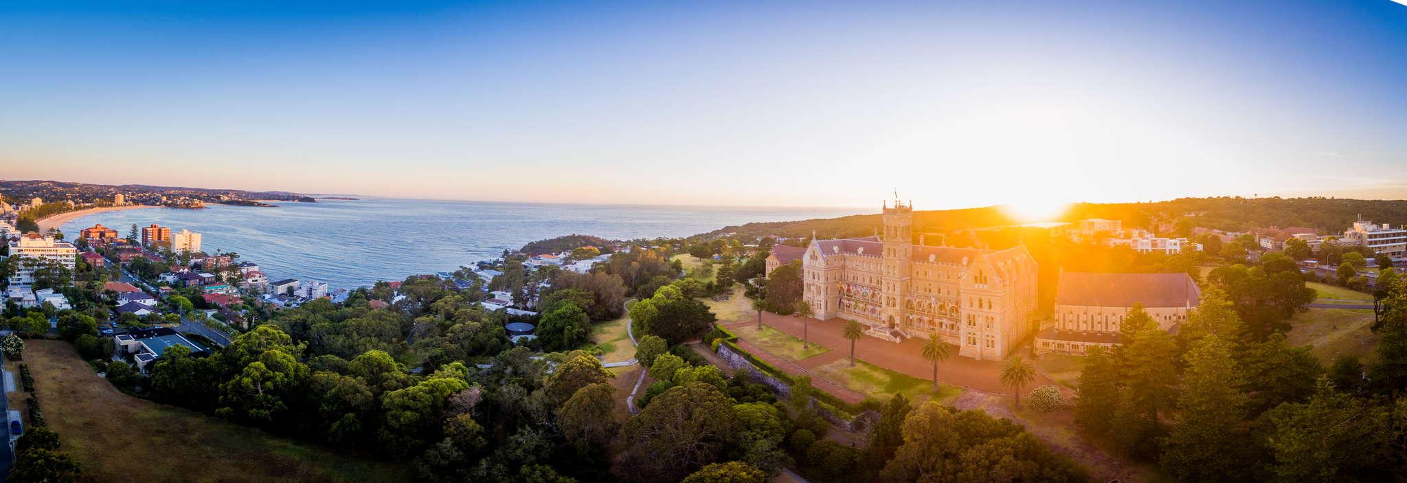 International_College_of_Management_Sydney_Pana_161202_ICMSMANLY-056