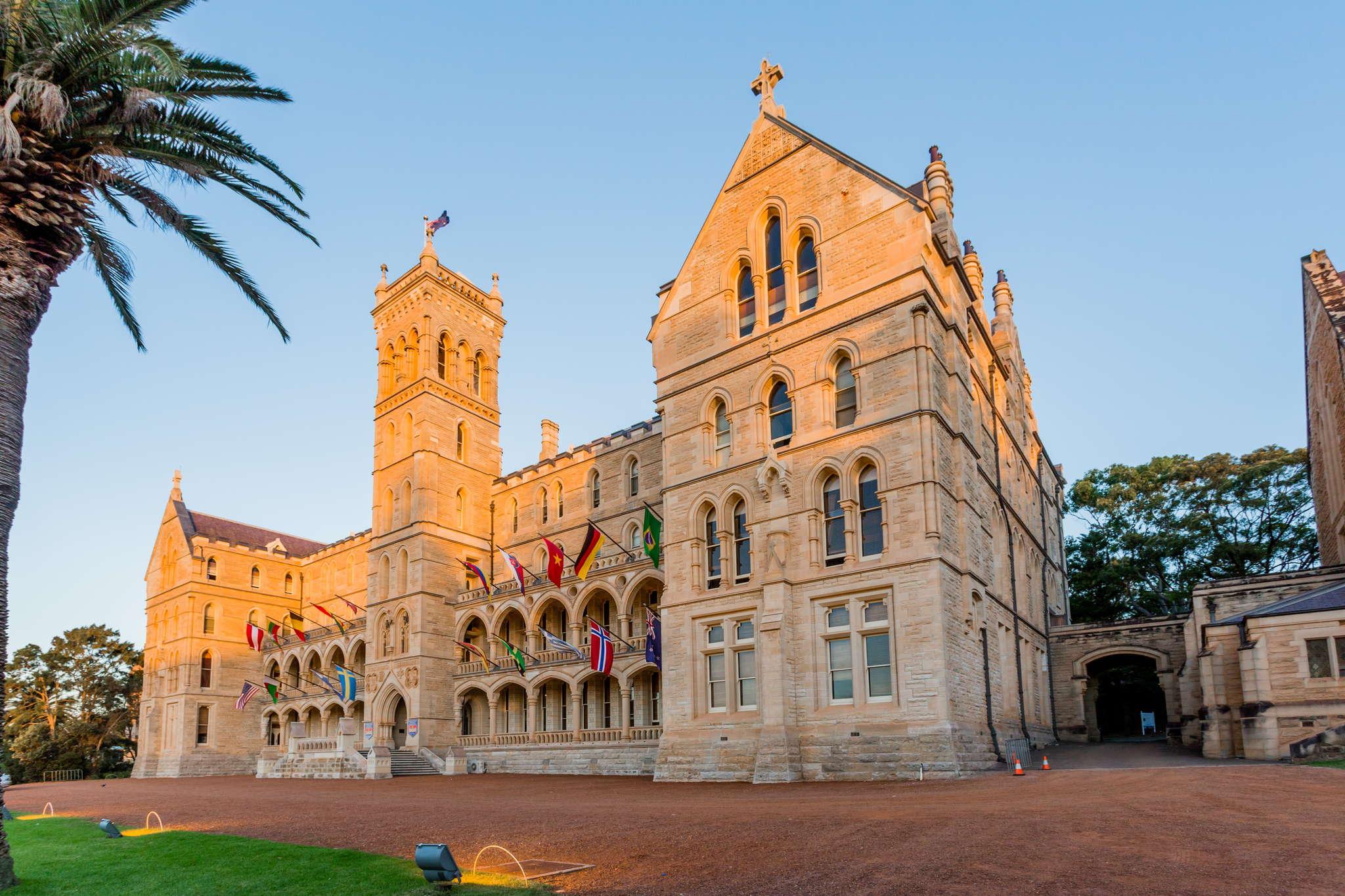International_College_of_Management_Sydney_1_140224_ICMSMANLY-83