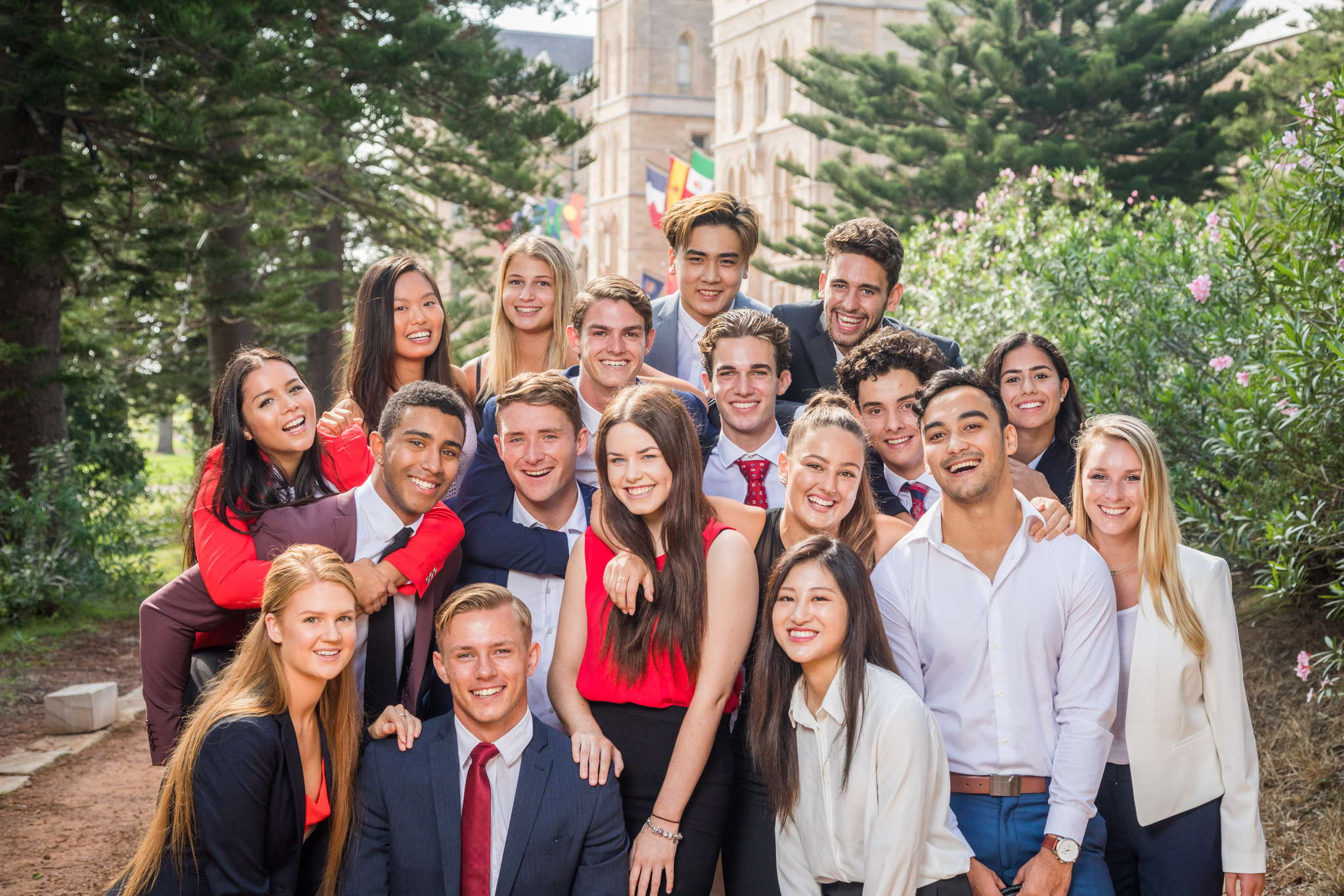 International_College_of_Management_Sydney_5_180406_ICMSMANLY-0157
