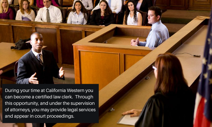 certified_law_clerk