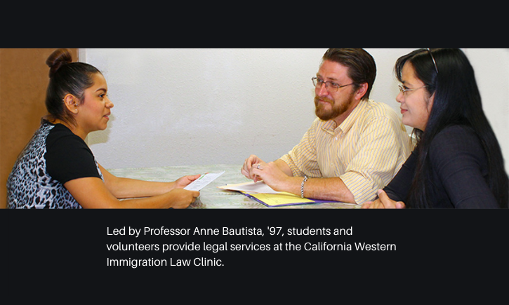 Immigration_Law_Clinic