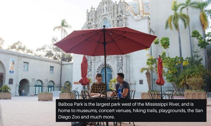 Balboa_Park