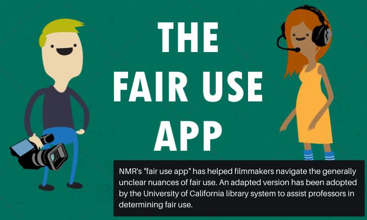 Fair_Use_App