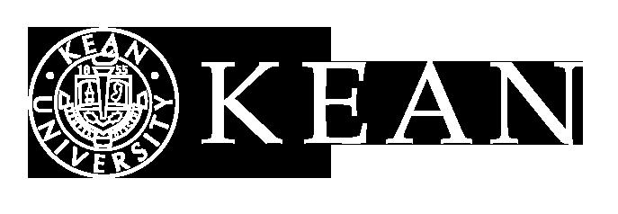Kean University Graduate Open House (old)