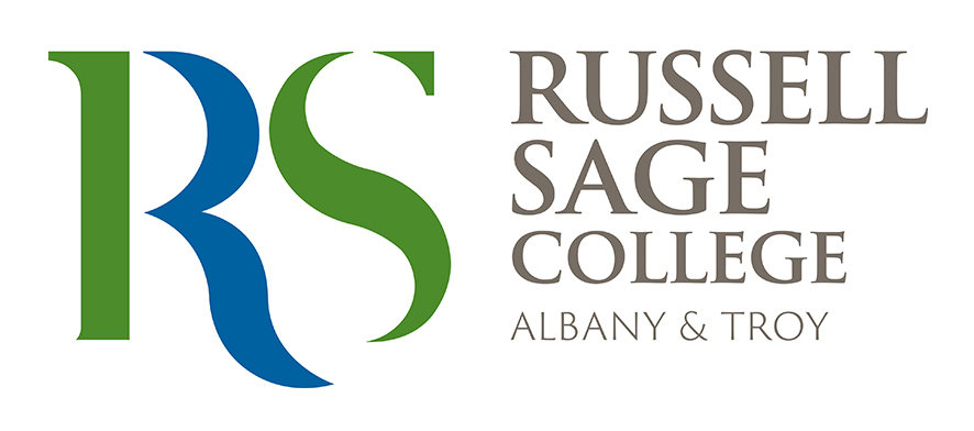 Russell Sage College VCE